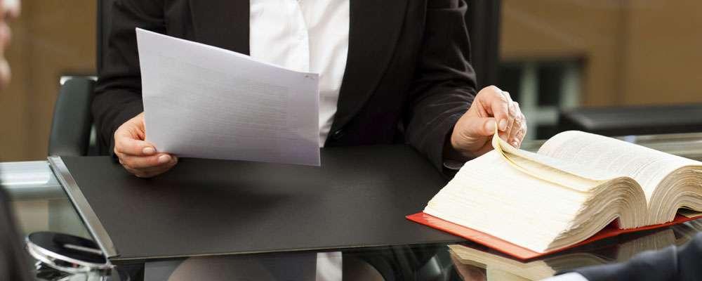 юридические консультации алименты