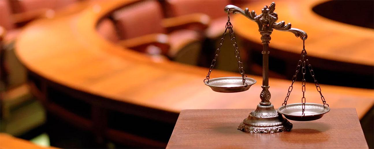 Как открыть ИП – помощь опытного юриста