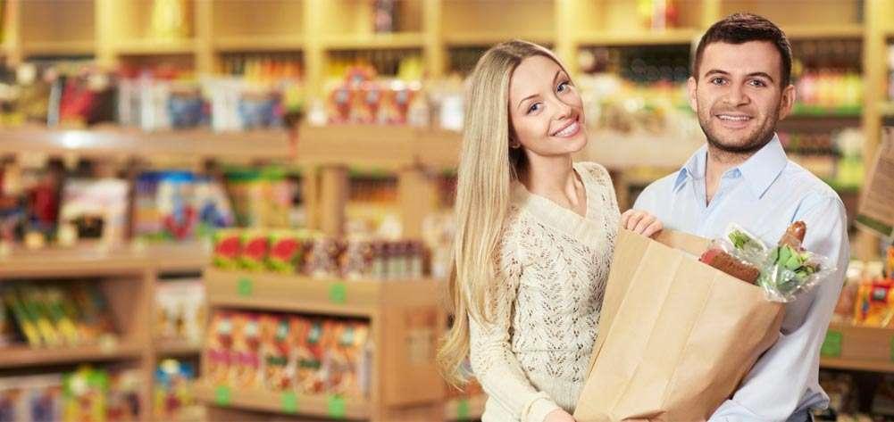 защита прав потребителей оренбург