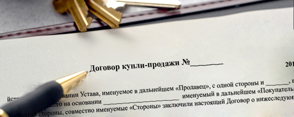 https://zakon56.ru/artimg/images/efectivnay-zachita-prav/23.jpg