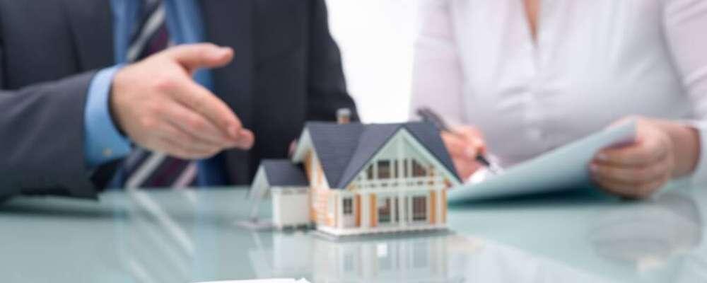 жилищный юрист консультация