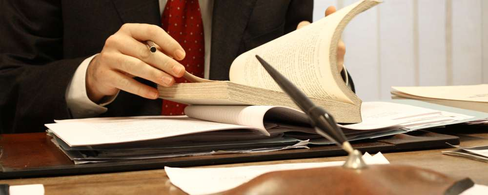 бесплатная юридическая консультация в оренбурге